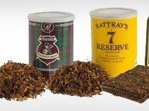 Rattray's Tobacco